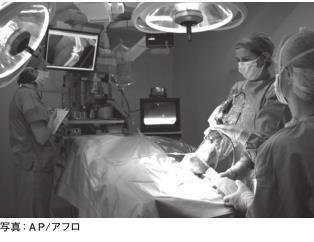 医療機器1