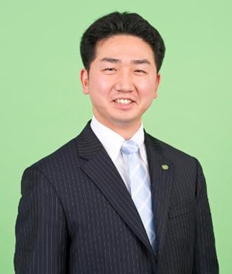山田 健二