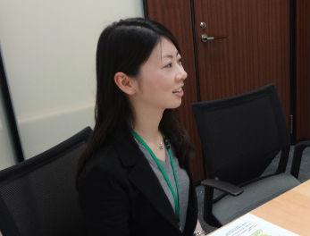 haromane02_nishioka