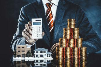 資産運用, 40代, 投資