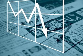 米国株,日経平均