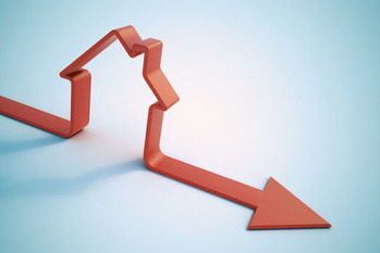不動産投資,成功,決め手