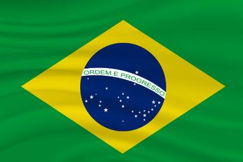 ブラジル経済