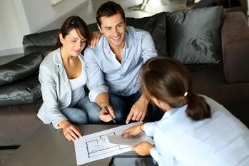 住宅購入,増税,買い時
