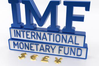 世界経済成長率を下方修正【IMF ワールド・エコノミック・アウトルック 2018年10月発表】に関するレポート集
