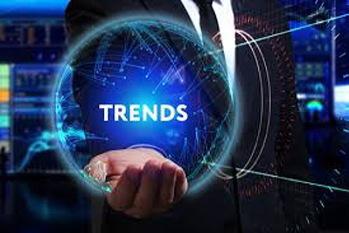 echnology Trends