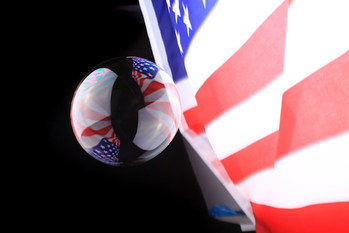 米国,株価