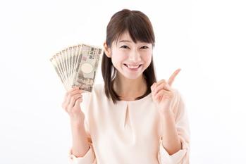 日本株投資戦略,ボーナス10万円,好業績・好配当銘柄