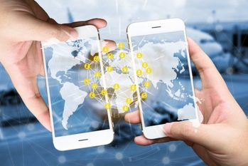 Global Fintech Sector