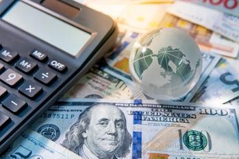 投資初心者,外貨預金,メリット,注意点