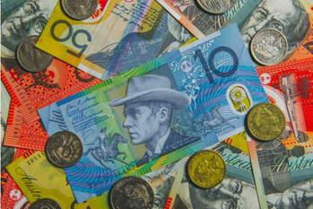 豪ドル,NZドル,オセアニア通貨,違い