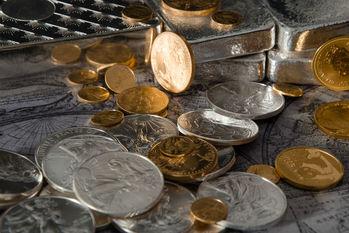 ライトコイン, 手数料, 比較