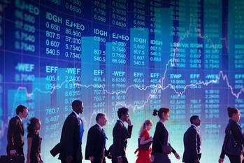 世界経済,見通し
