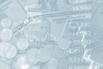 米国,長期金利