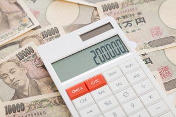 日本株投資戦略,20万円,3月優待銘柄