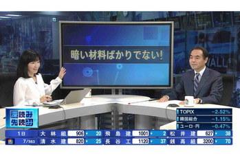 深読み・先読み【2020/04/01】