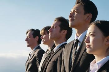 中小企業,企業型確定拠出年金,導入,メリット