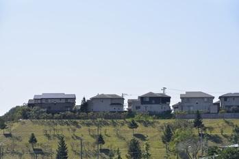 小規模宅地等の特例,小規模宅地等の評価減