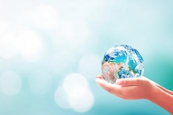 SDGs,世界,お金の流れ