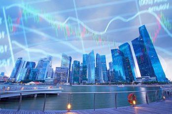 Top 6 asset management firms