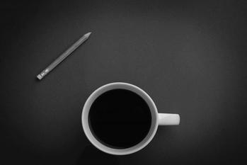 中国,珈琲テック企業,ラッキンコーヒー