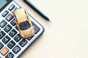 自動車税,還付,手続き