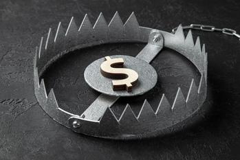 リスク,投資,資産運用