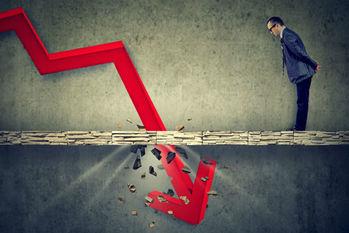株式,投資,リスク