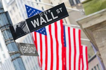 米国株,証券口座開設,まとめ