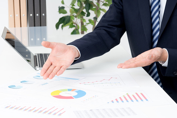 顧客本位を実現する 投資信託の提案・アドバイス【第4回】異動をチャンスと捉えて営業に臨もう