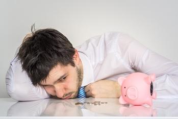 節税,逆効果,資産,減らす