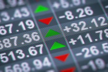初心者,株,株式投資,銘柄,選び方