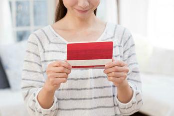 個人型確定拠出年金,定期預金,メリット