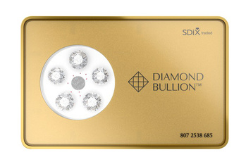 ダイヤモンド,資産運用,投資