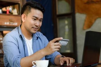クレジットカード,まとめ,基礎知識,用語集
