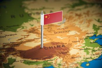 中国経済の見通し