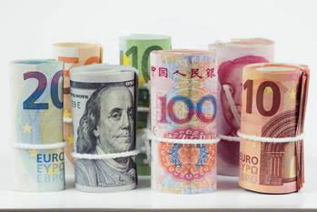 外国投資信託の為替ヘッジ