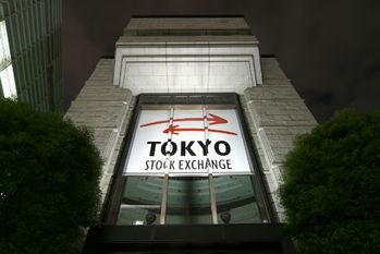 日本株,今後