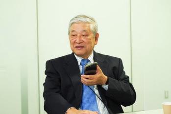 タイムマネジメント,野口悠紀雄