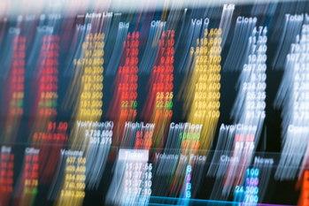 次なる金融危