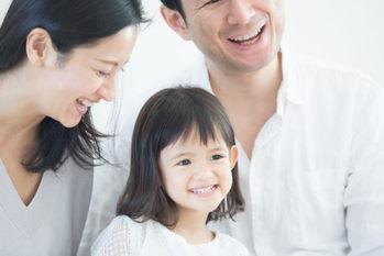年の差婚,未婚少子化データ考