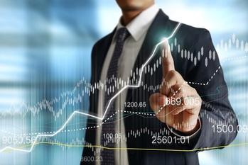 ベンチャー企業,個人,投資