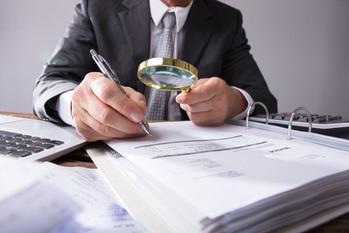 相続税申告,必要書類,添付書類,期間
