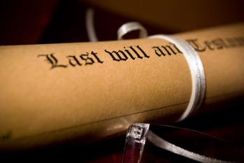 民法改正,相続対策,アドバイス