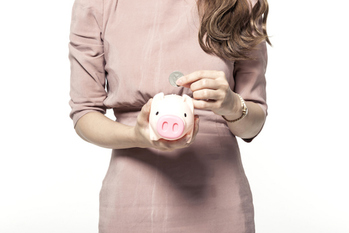 (PR)「貯金だけ」で安心してない?おひとりさま女子が見逃している3つのこと