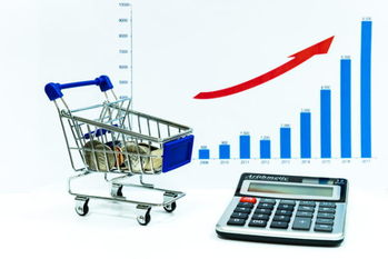 消費者物価