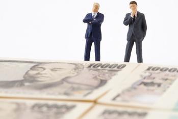 平成30年事業承継税制