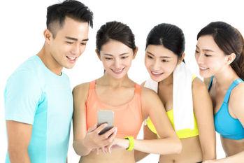 中国経済,健康産業,医療業界