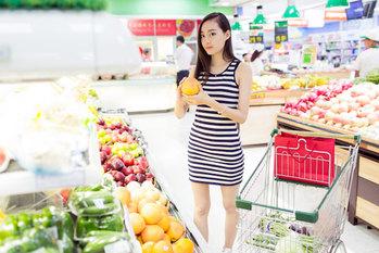 中国経済,O2O,通販,