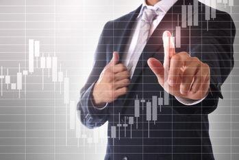日本株投資戦略,連続増益・最高益更新銘柄